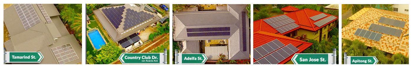 Solaric Alabang