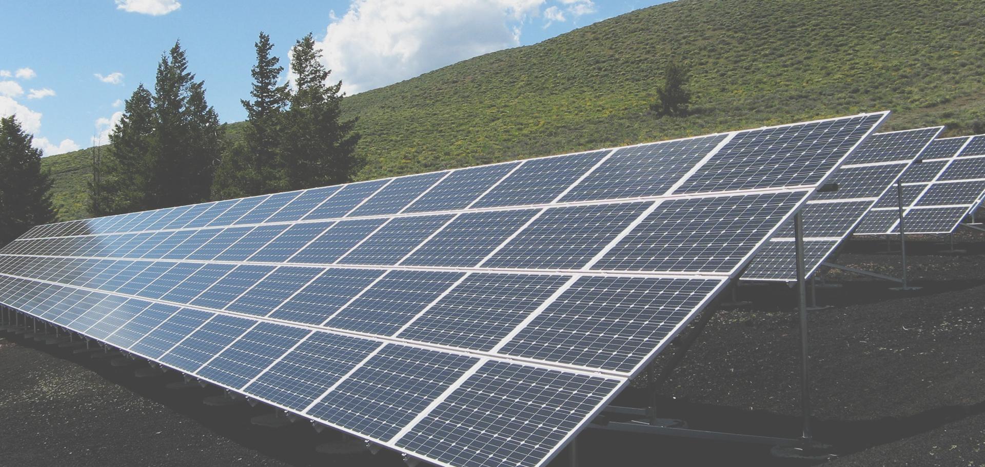 Edmond Becquerel The Father Of Solar Panels Solar Panel