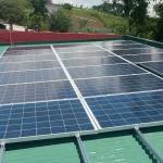 5kW solar silang Cavite