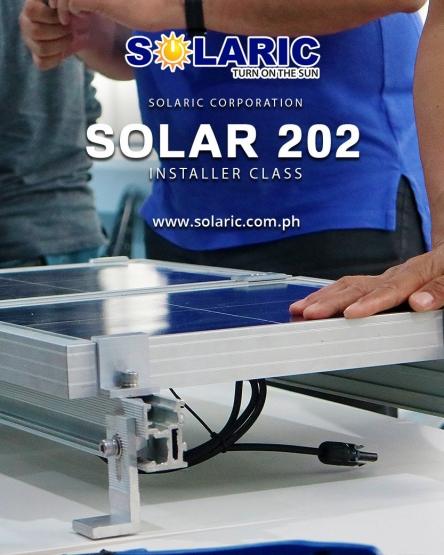 solar202-solar-panel
