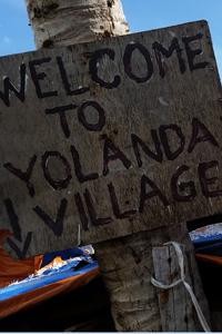 Solaric Tacloban Yolanda mission