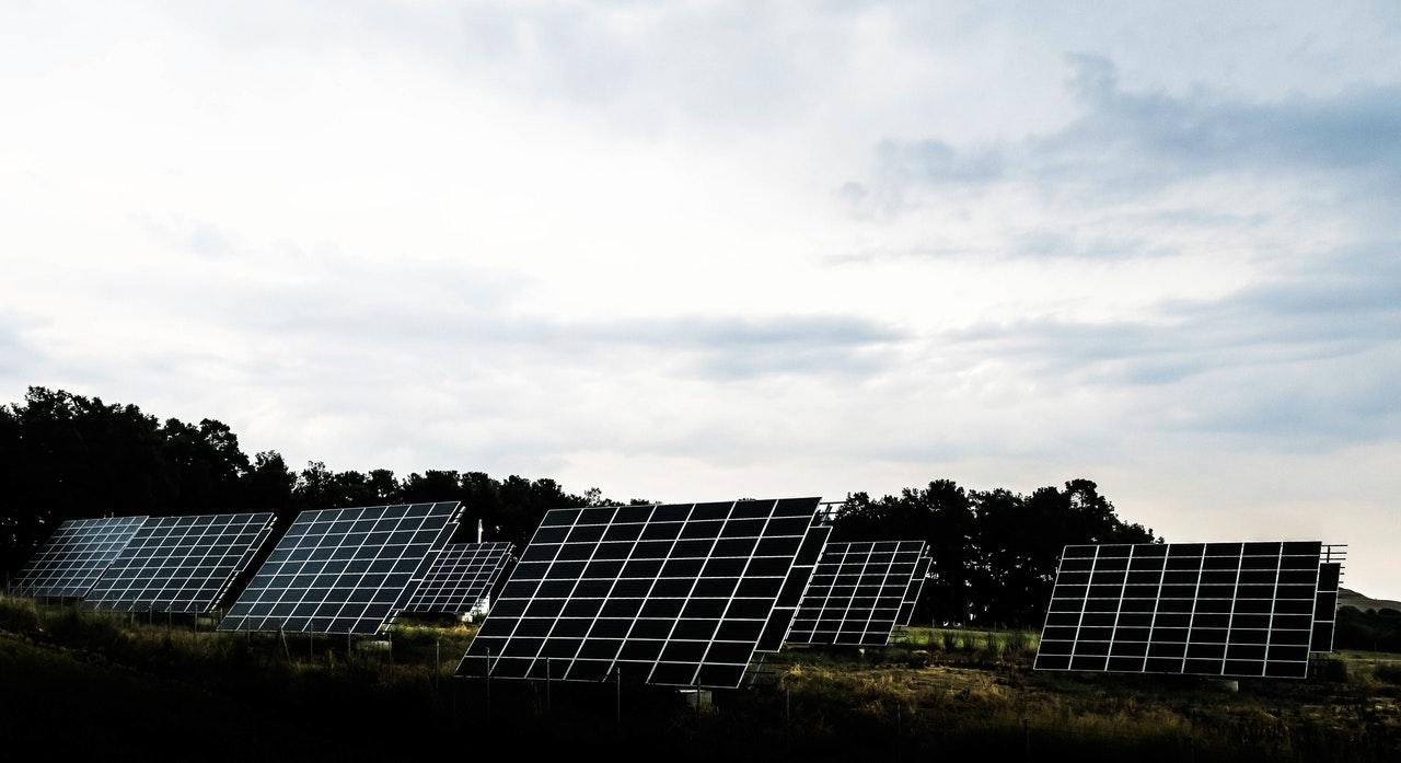 How to Utilize Solar Power