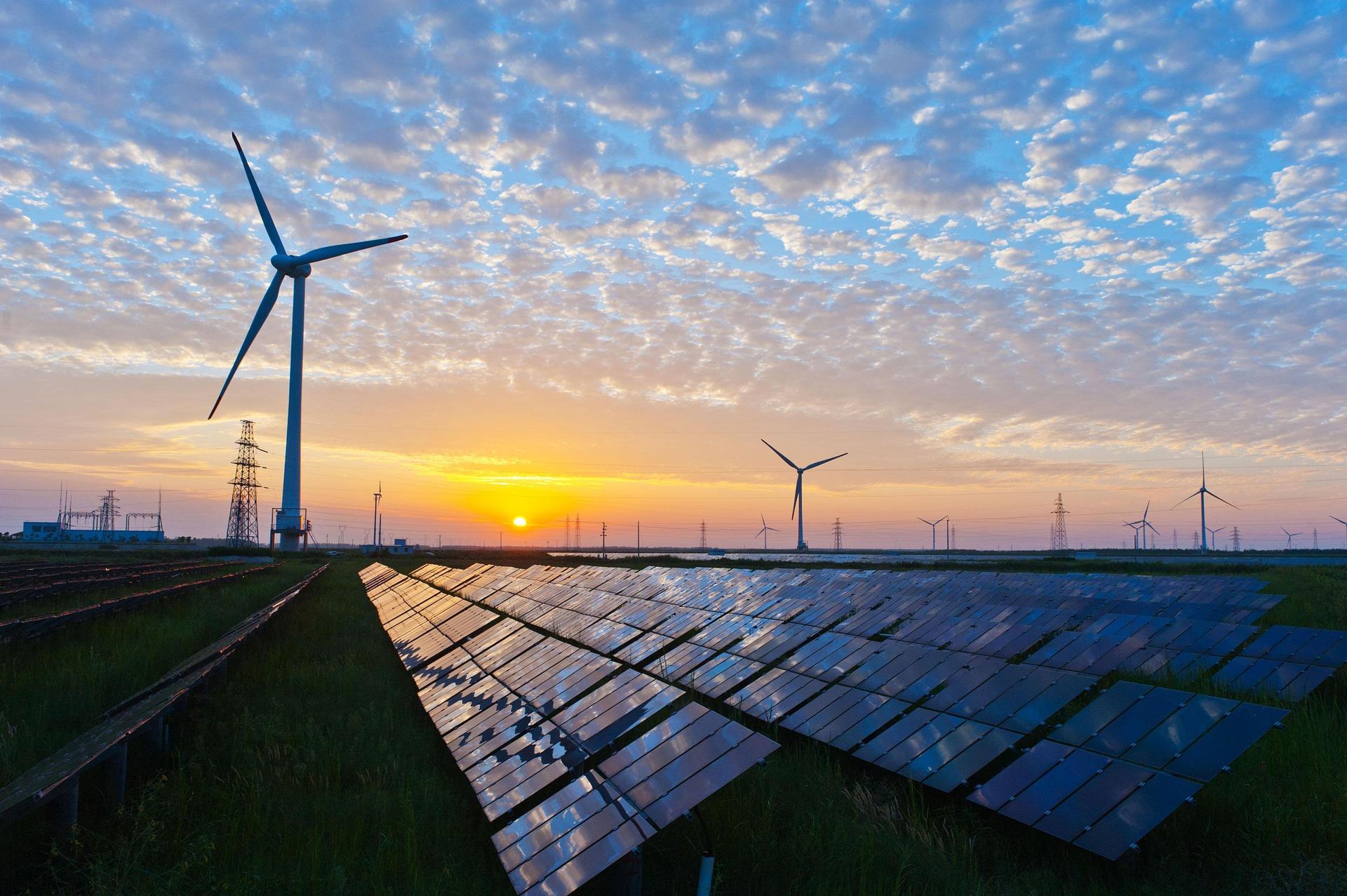 solar-energy-philippines