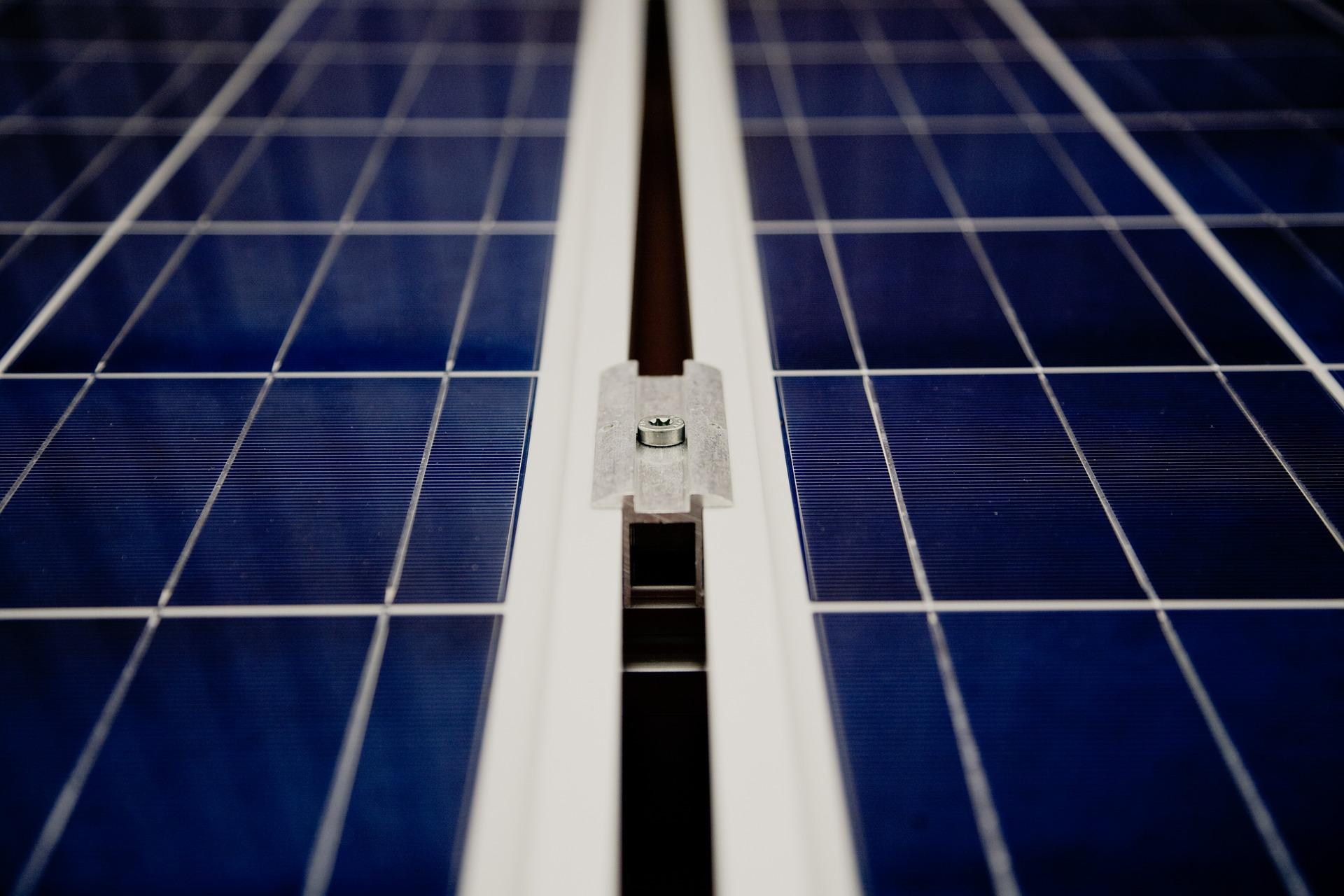 solar-panel-philippines