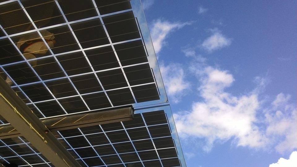 solar-panel-price-philippines