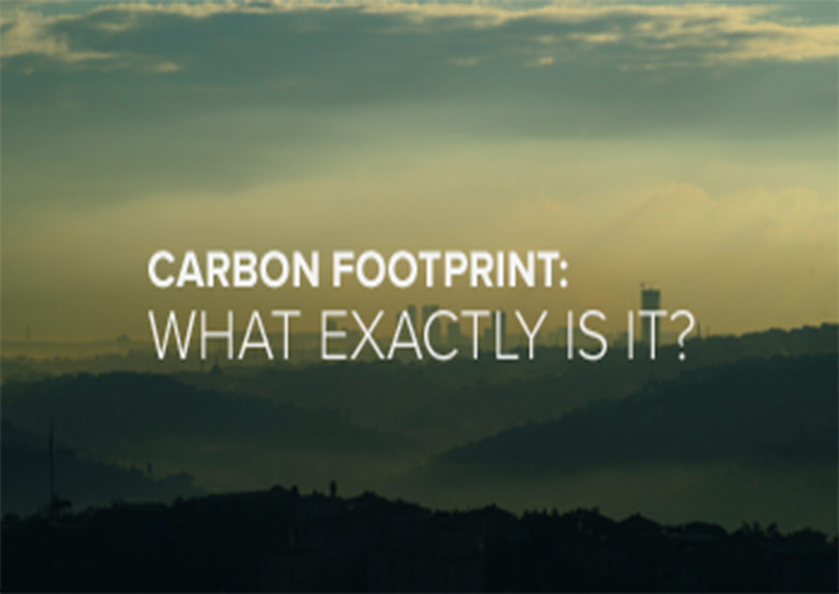 Carbon-Footprint-What-Exactly-Is-It-1200
