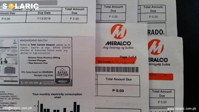 Net-Metering-Meralco-Bill