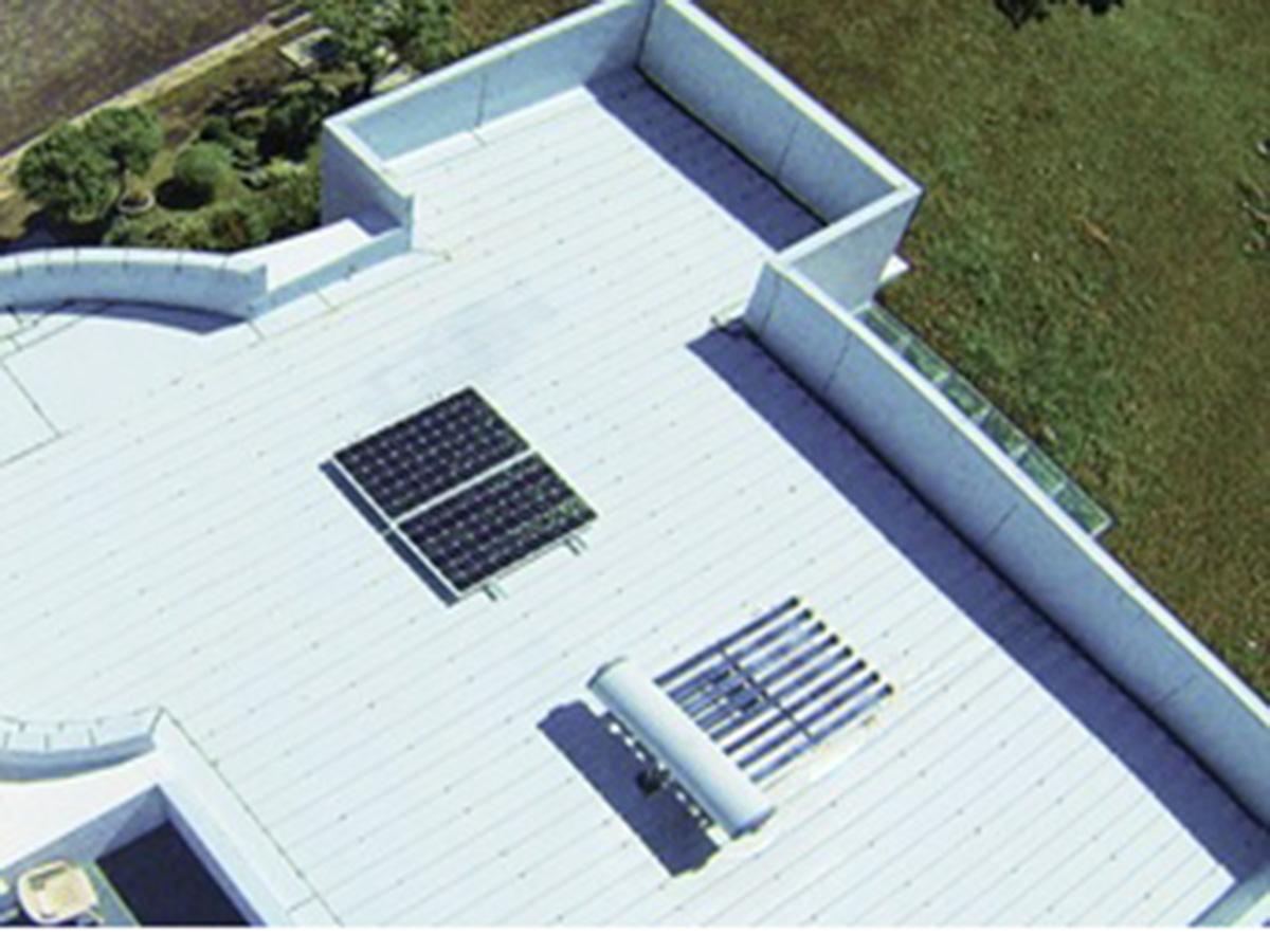 560WP-Solar-Panel-Grid-Tied-System
