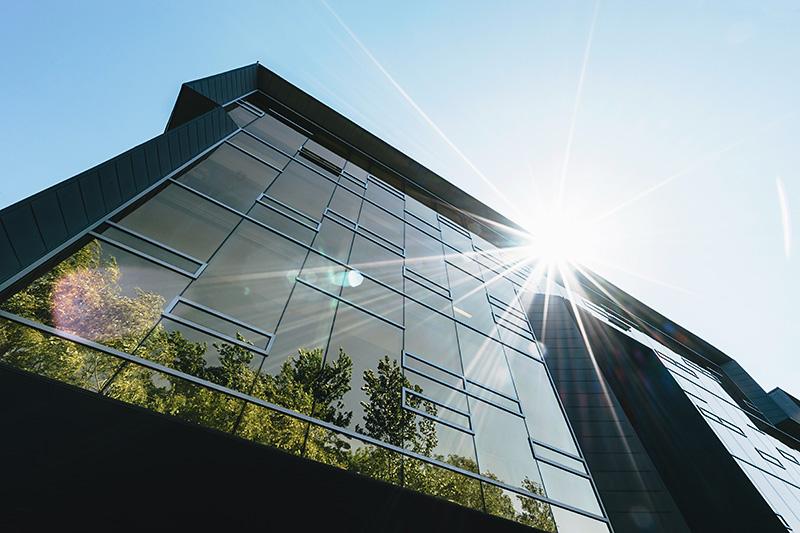 Green-Technology-SOLARIC