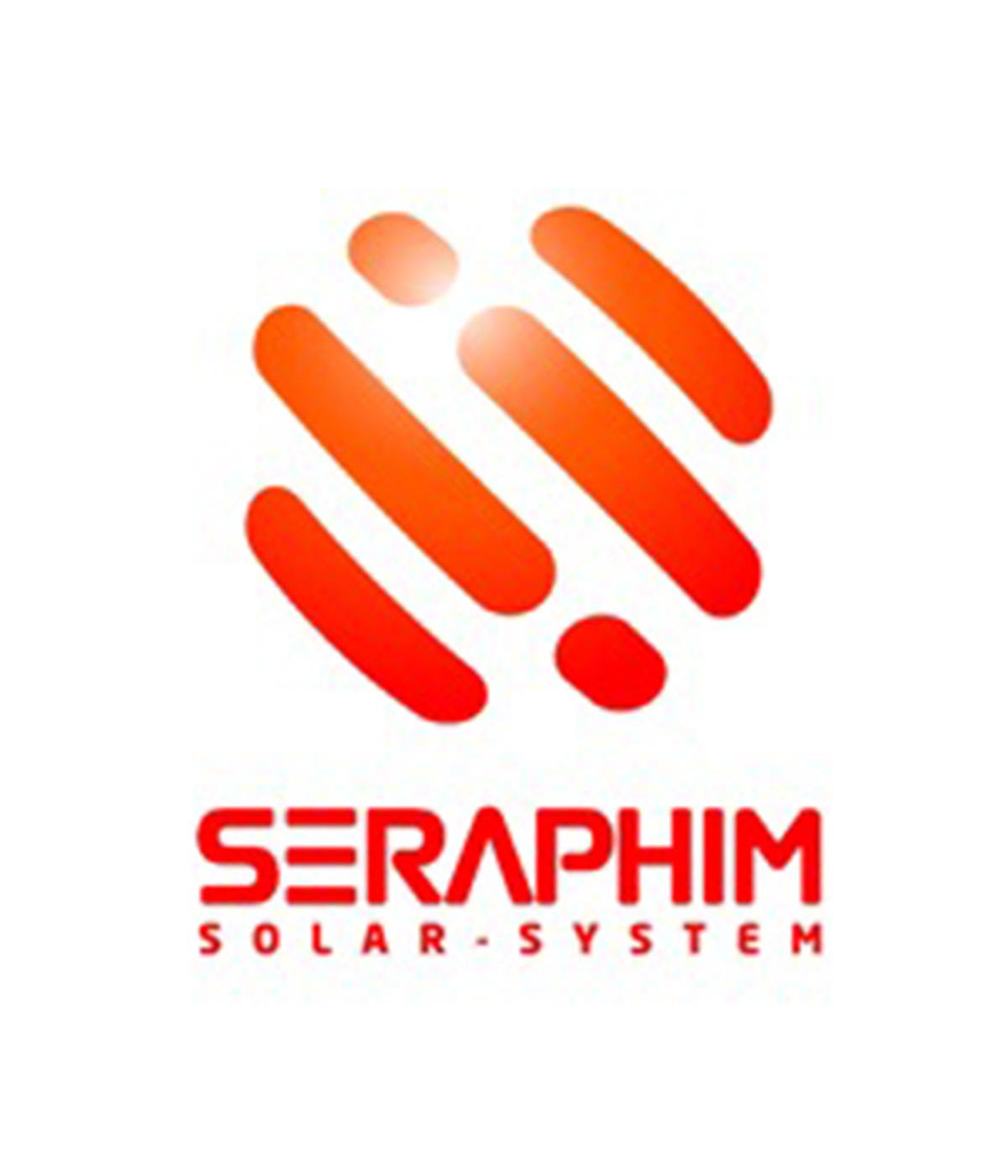 Seraphim-1200