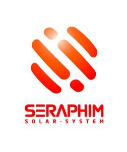 Seraphim Philippines