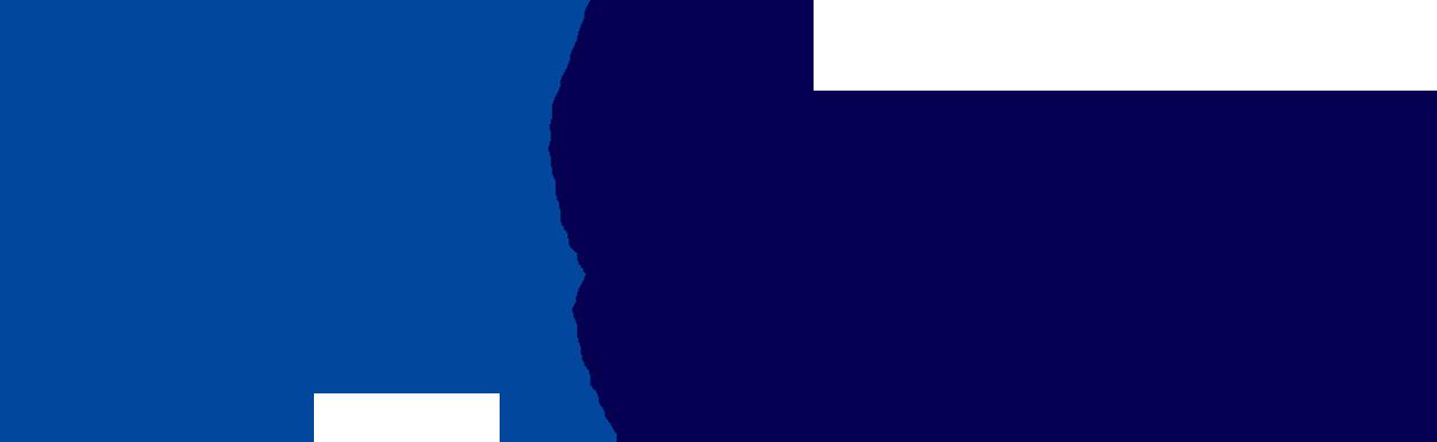 ja_logo-1300