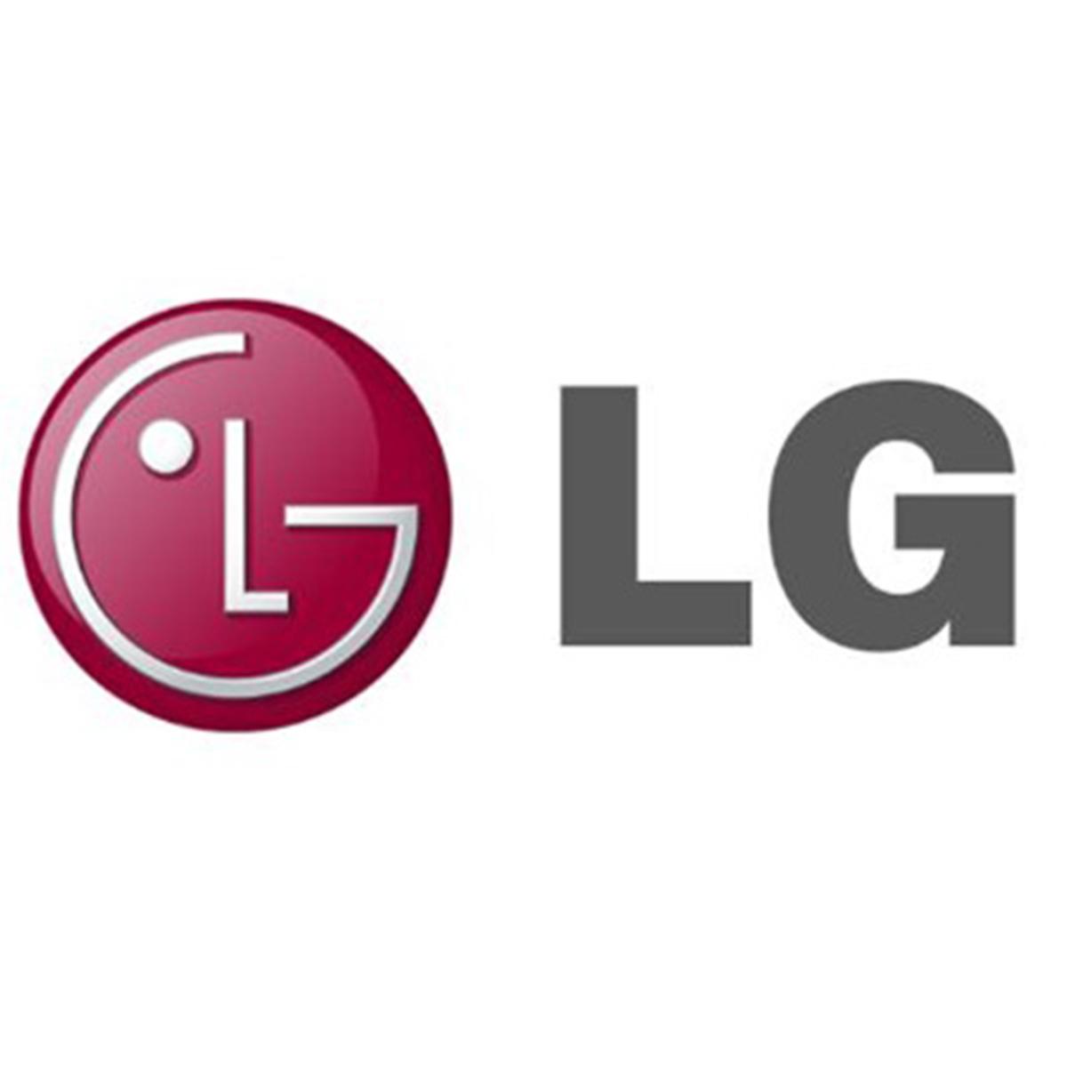 lg-logo-1200