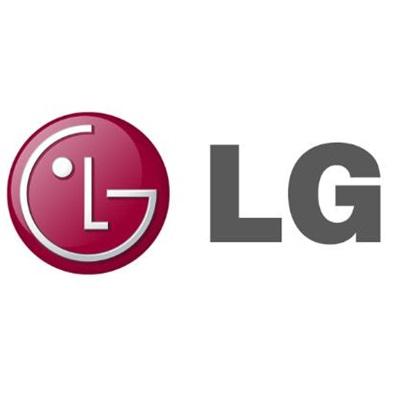 LG solar panel philippines