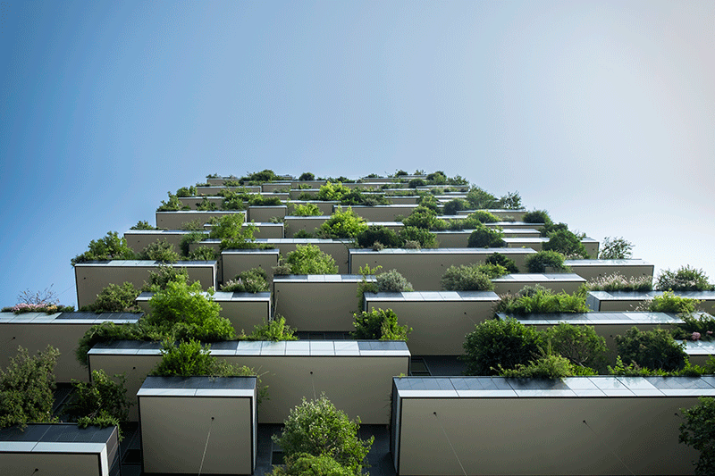 Why-You-Should-Build-a-Green-Building-SOLARIC