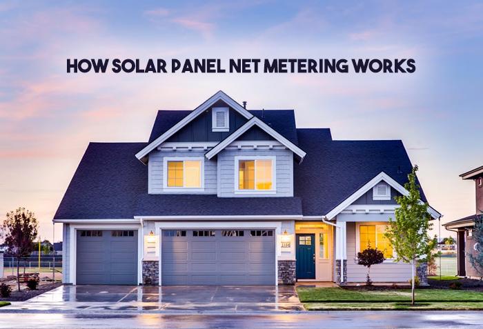Here's-How-Solar-Panel-Net-Metering-Works