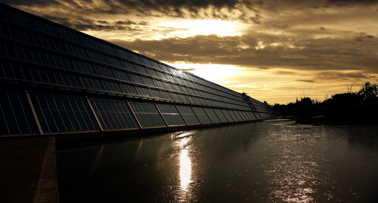 7 Technological Innovations in Solar Power