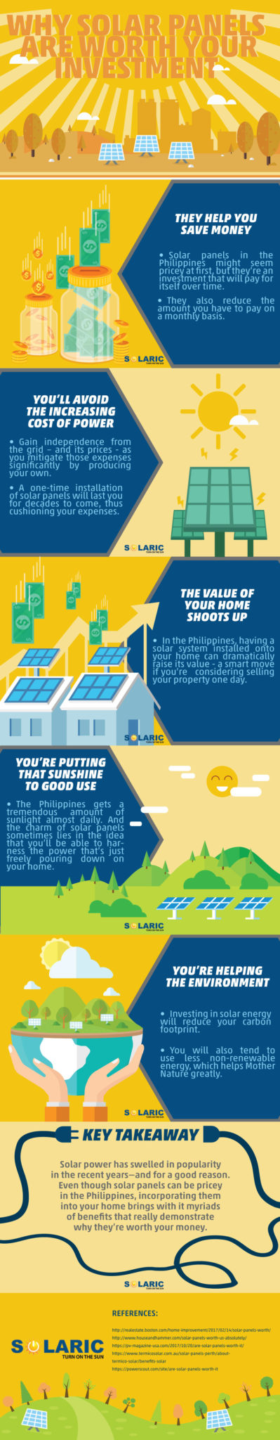 WHY-SOLAR-PANELS-ARE-WORTH-YOUR-INVESTMENT_edited