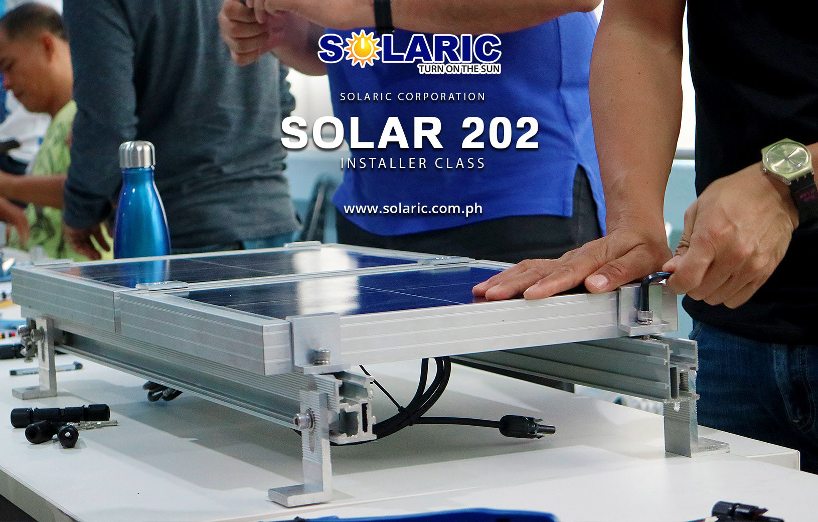 How to Get the Best Deal in Our Solar Panel Priced in the Philippines