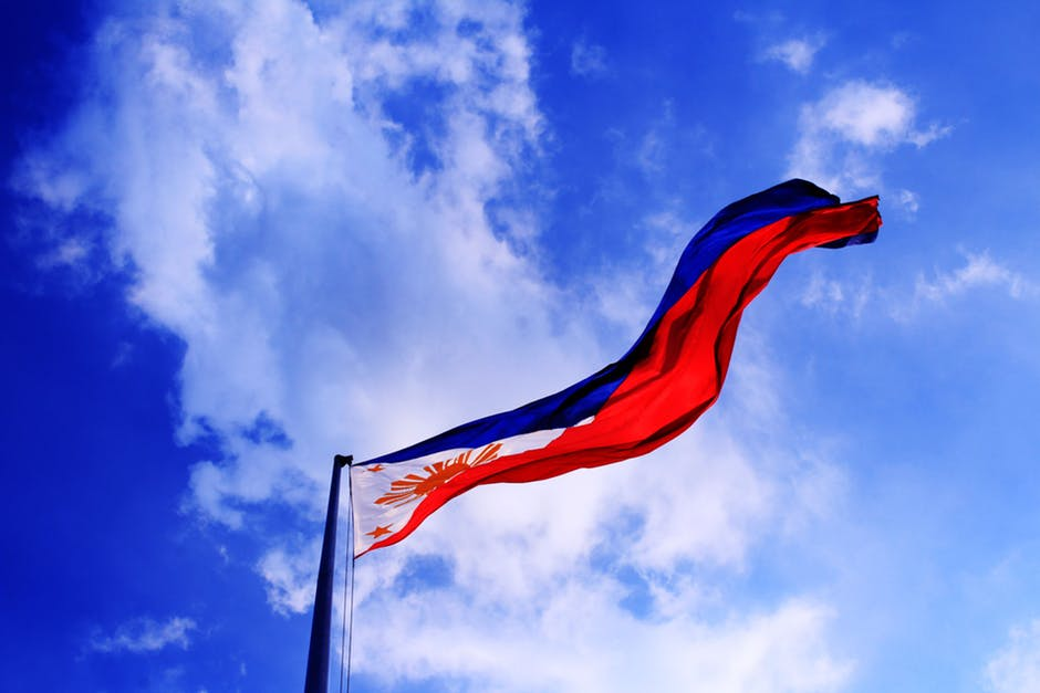 The Philippine market has declared a green light on solar