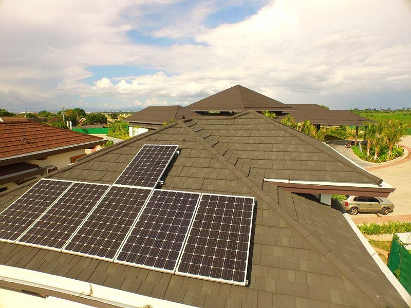 Fundamental Reasons Why You Should Install Solar Panels at Home