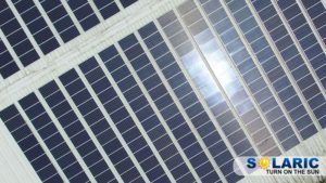Power for the Philippines Why You Should Trust Solar Panel Distributors in the Philippines