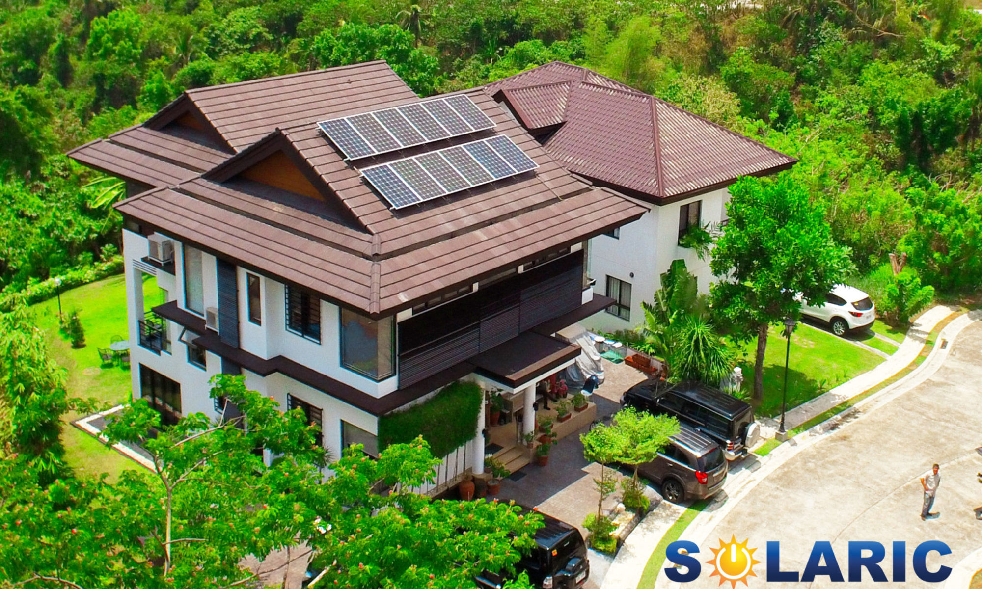 WHAT FACTORS INFLUENCE THE COST OF SOLAR?