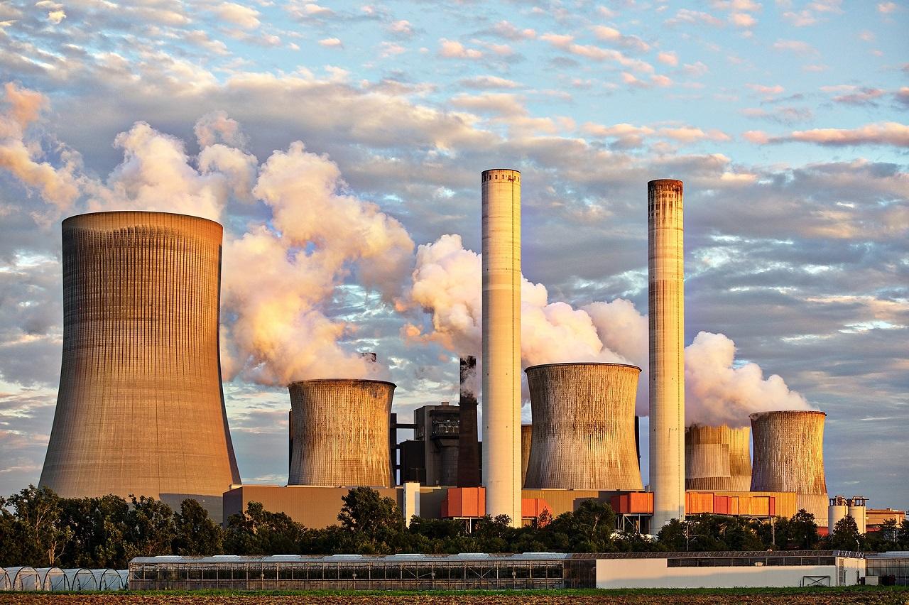 The Renewable Energy Act of 2008