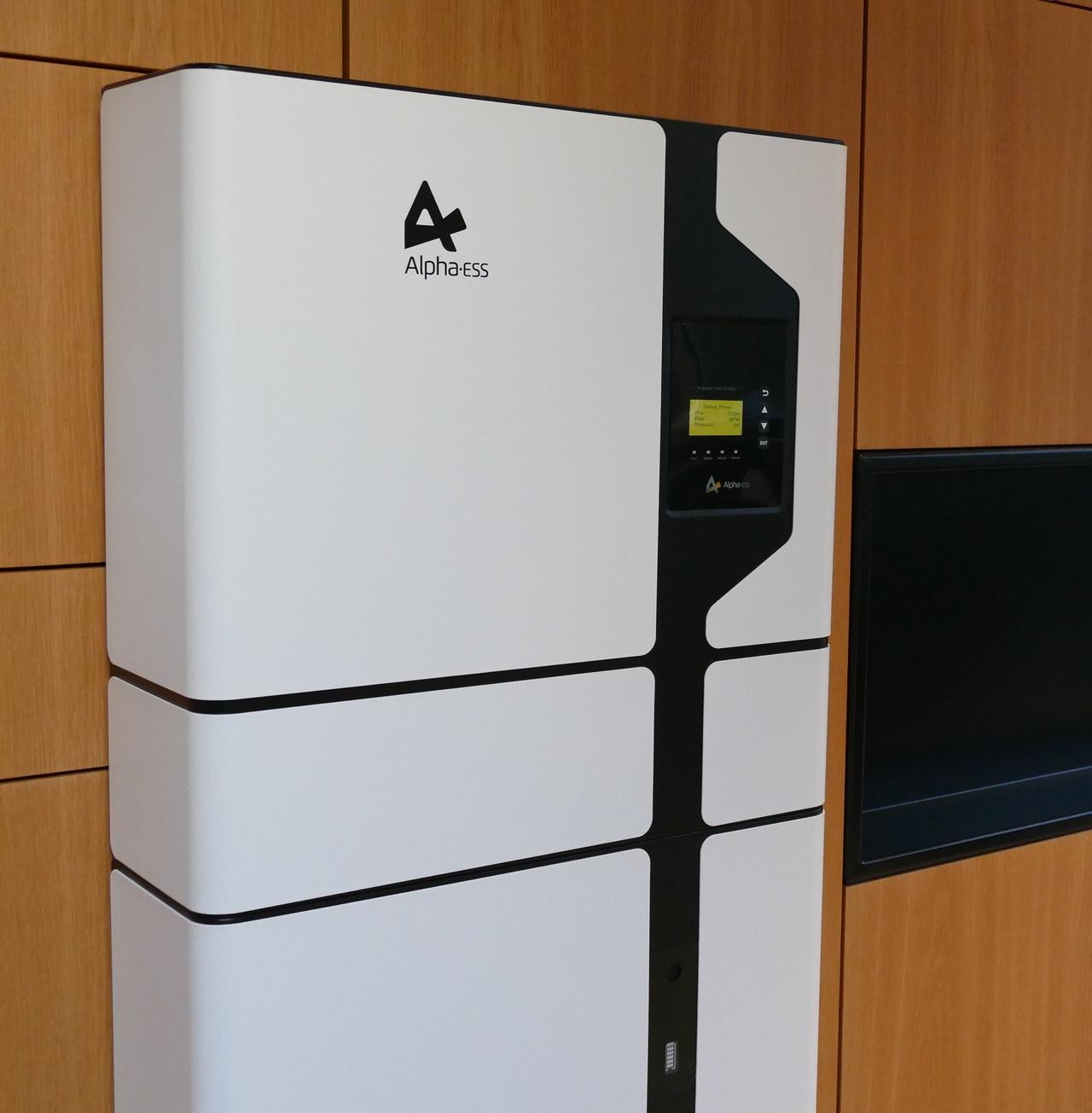 Smarter Homes and Eco-saving Appliances