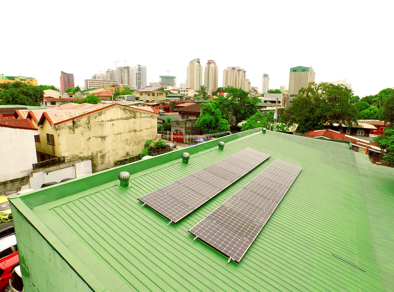 https://solaric.com.ph/blog/solar-provider-philippines/