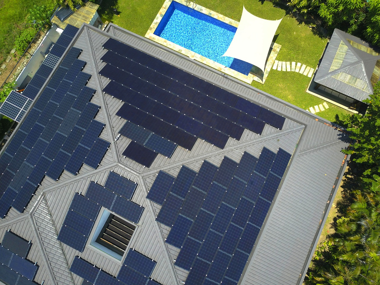 WHY SOLARIC SHOULD BE YOUR NEXT INVESTMENT