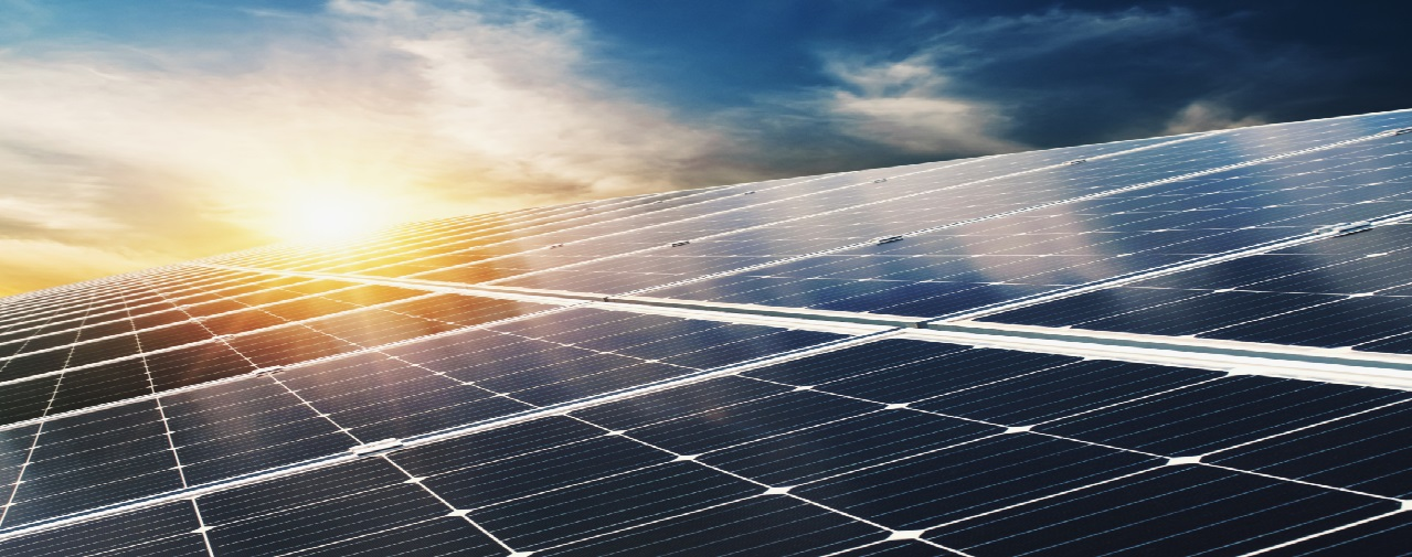 The Sun: Philippine Solar Energy To Infinity and Beyond
